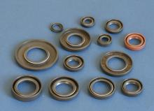 oil seals for car