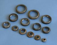 oil seals for motorcycle