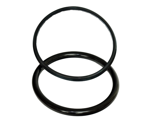 big o rings for machinery