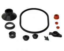 rubber parts for steam iron 2